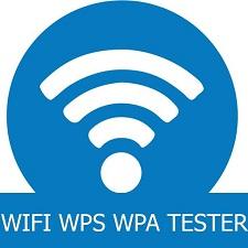 Wps-Wpa-Tester