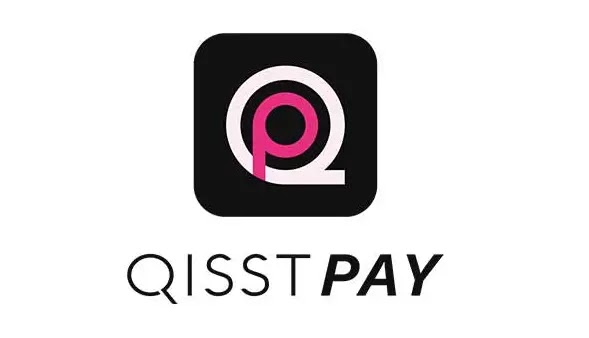 QisstPay Announces its Game-changing 'Buy Now Pay Later' Initiative