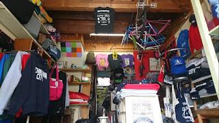 ニッケコルトンプラザ 優しい 楽しい 自転車 自転車屋さん ママチャリ ママ チャリ ロードバイク ピスト マウンテンバイク クロスバイク 競輪 メッセンジャー 街のコミュニティ コーヒー bicycle coffee bicyclecoffee サンフランシスコ SanFrancisco コーヒー フェアトレード 心意気 仲間 ニューボロイチ 農家 千葉県 市川市 本八幡
