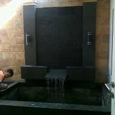 tukang kolam murah