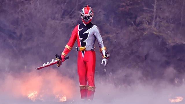Spoiler Episode Pertama Super Sentai Kishiryu Sentai Ryusoulger