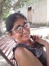 Perda: Elesbonense Jovina Ferreira falece em São Félix do Piauí, aos 69 anos.