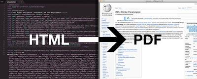 Install wkhtmltopdf on Ubuntu | Convert html to pdf