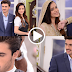Watch Complete Grooming of Hottest Chay Wala Arshad in Good Morning Pakistan by Nabila's !
