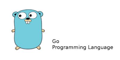 Bahasa Pemrograman Go