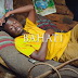 Video | Bahati – Naanza Tena | Download