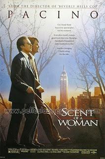 Perfume De Mujer (1992) [Latino-Ingles] [Hazroah]