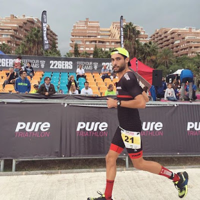 ironpituman-pitufollow-ironman-triathlon