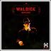 Waldick Soriano - Waldick Soriano