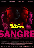 Sangre 2020 Dual Audio Hindi [Unofficial Dubbed] 720p HDRip
