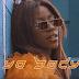 Exclusive Audio : Vinka - Yo Body (New Music 2019)