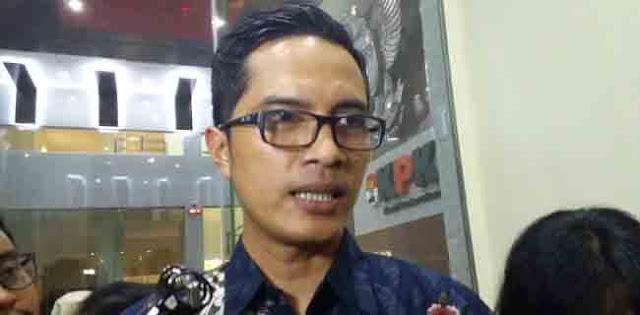 KPK Pelajari Putusan Praperadilan Kasus Bank Century