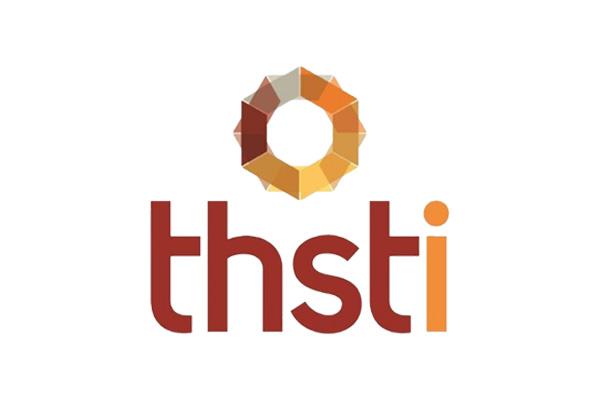 THSTI Recruitment For Staff Nurse, Lab Technician, Sr. Medical Officer & Other Jobs Notification 2021 - 23 Vacancies