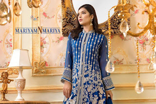 Shree fab Mariyam N mariya pakistani Suits wholesaler