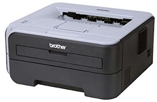 Brother HL-2140 Driver Software Download - Mac, Windows, Linux