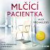 Recenzia: Mlčící pacientka (audiokniha) - Alex Michaelides