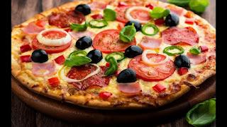صور بيتزا