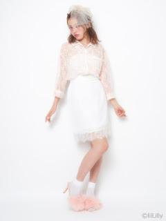 http://lillillystore.jp/brand/lillilly/item/LLI0115W0003