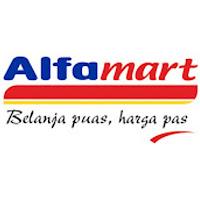 Tali Id Card   Alfamart