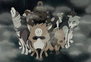 Kosakata nama hewan bahasa Jepang