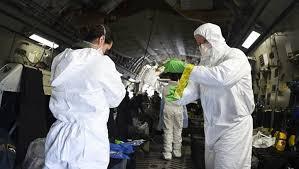 corona virus outbreak china and corona virus update with death rate | stylebuzs