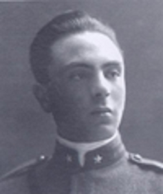 Carlo Scorza was a prominent figure in Mussolini's notorious Blackshirts