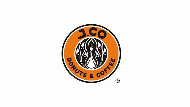 Lowongan Kerja PT Jco Donuts & Coffee