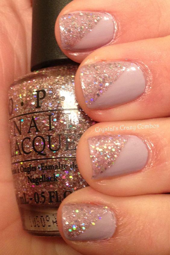 Mariposa   Best acrylic nails, Summer acrylic nails, Clear