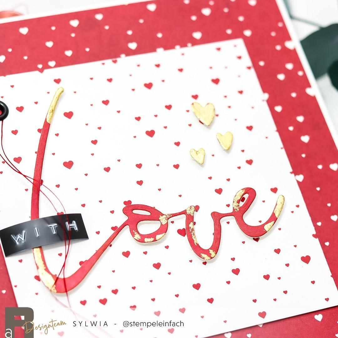 with love-renke