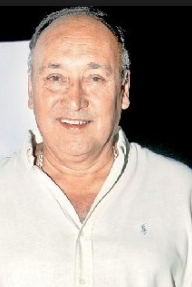 Victor Banerjee movies, bengali movies, age, wiki, biography