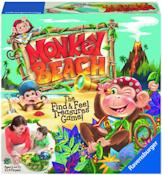 http://theplayfulotter.blogspot.com/2017/02/monkey-beach.html