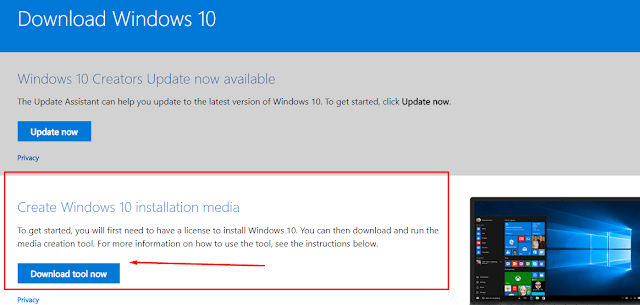 windows 10 pro download, win 10 download, win 10 iso, download windows 10 pro, windows 10 professional download, windows 10 pro 64 bit, iso windows 10, windows 10 home iso, windows 10 download 64 bit, windows 10 upgrade iso, windows iso, windows 10 iso 64 bit, windows 10 download microsoft, iso 10, windows 10 iso 32 bit, win 10 pro download, download window 10 iso, window 10 iso 32 bit, download window 10 iso 32 bit.