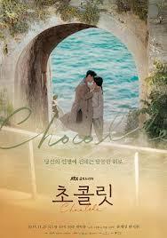 review drama korea Chocolate