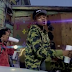 "Video:  Rich The Kid ""That Bag"""