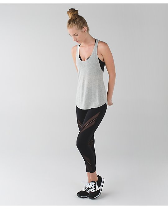 lululemon high-times-metta black