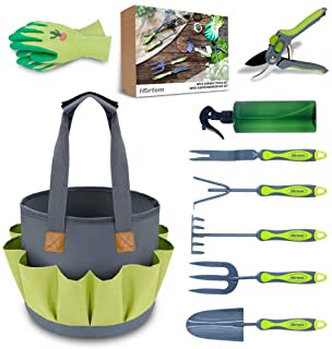 Best Gardening Tools On Amazon