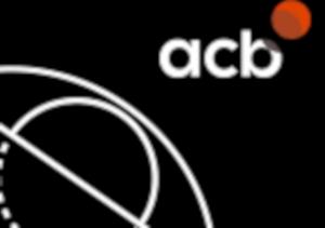 logo liga acb
