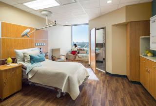phòng khám chữa trĩ ở quận 2