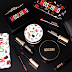(K-Beauty) Quand Tony Moly rencontre Moschino cela donne une sublime collection !