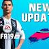 FIFA 19 UPDATE 1-5 AIO (ORIGINAL + CPY)