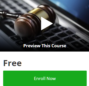 udemy-coupon-codes-100-off-free-online-courses-promo-code-discounts-2017-certified-ecommerce-law-professional
