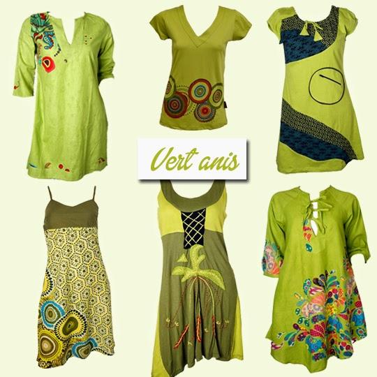 a1cb938d09230 Le blog de la boutique Yokaso, mode originale et colorée: 3 bonne ...