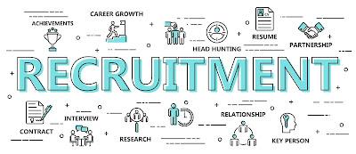 6 Tips Memilih Jasa Recruitment Agency Jakarta yang Terpercaya
