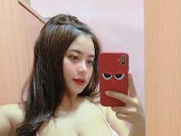 Nonton Film Bokep Lokal Asli Indonesia Full Porno Khusus Dewasa : Janda Hots Rasa Perawan Kota Manado (2021) - Full Movie   (Subtitle Bahasa Indonesia)
