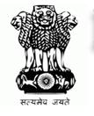 Resident Commissioner  Government of Assam