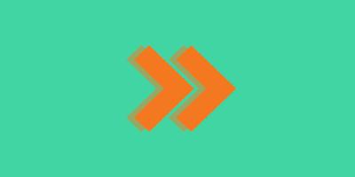 Mengatasi Leverage Browser Chaching di Blogger