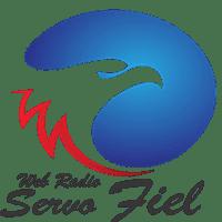 Ouvir agora Rádio Servo Fiel - Web rádio - Rio de Janeiro / RJ