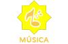 Música en Teruel