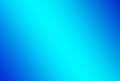 فيروزي خلفيات زرقاء فاتحة