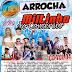 CD MILTINHO DO COMÉRCIO (ARROCHA) VOL.04 ABRIL 2019
